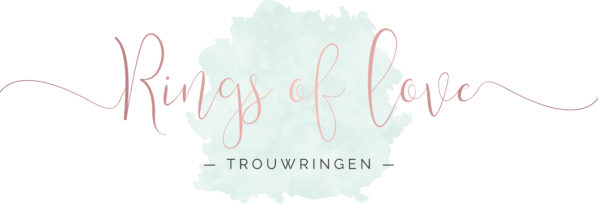 Rings of Love | Trouwringen thuis